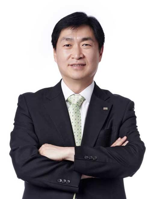 Tương lai nghề môi giới chứng khoán nhìn từ thị trường Hàn Quốc 1