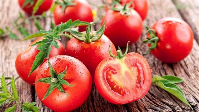 8 loại thực phẩm chớ dại bỏ vào tủ lạnh kẻo vừa nhanh hỏng vừa gây hại khôn lường - Ảnh 6.