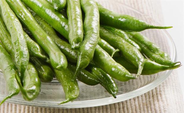 8 loại thực phẩm chớ dại bỏ vào tủ lạnh kẻo vừa nhanh hỏng vừa gây hại khôn lường - Ảnh 7.