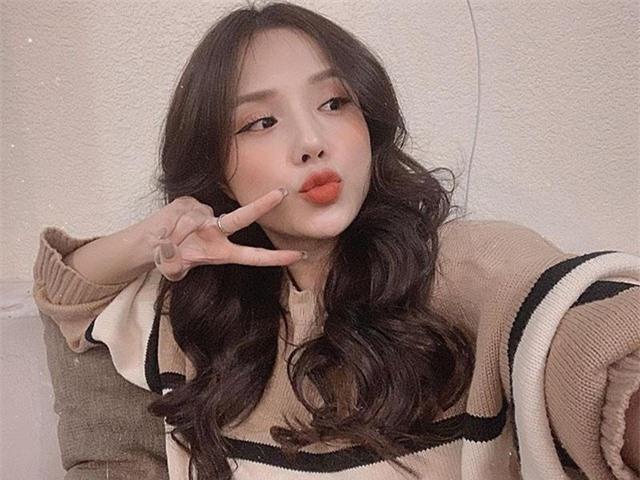 Giảm 7kg, hot girl xứ Nghệ ngày càng quyến rũ - 3
