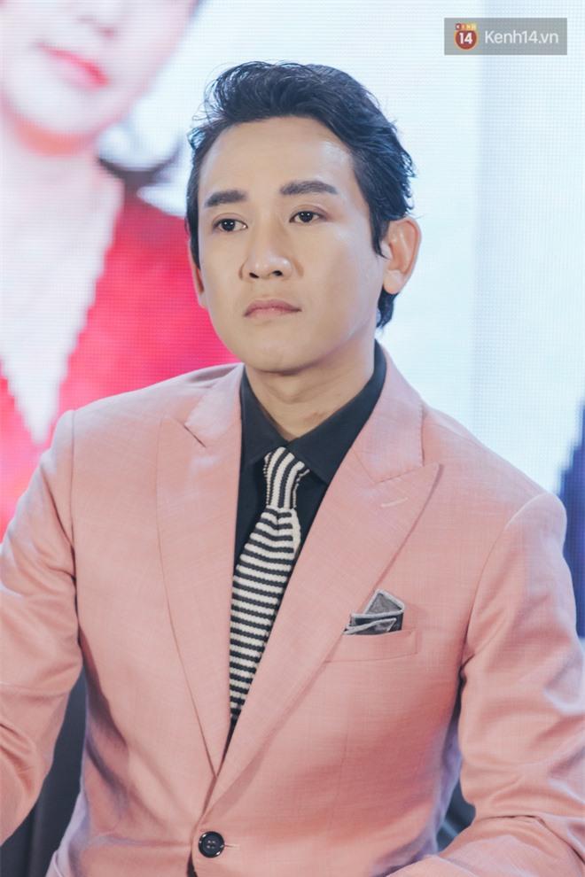 Đạo diễn Dũng khùng công bố dự án khủng Tiệc Trăng Máu, tụ họp toàn gà đẻ trứng vàng của điện ảnh Việt - Ảnh 5.
