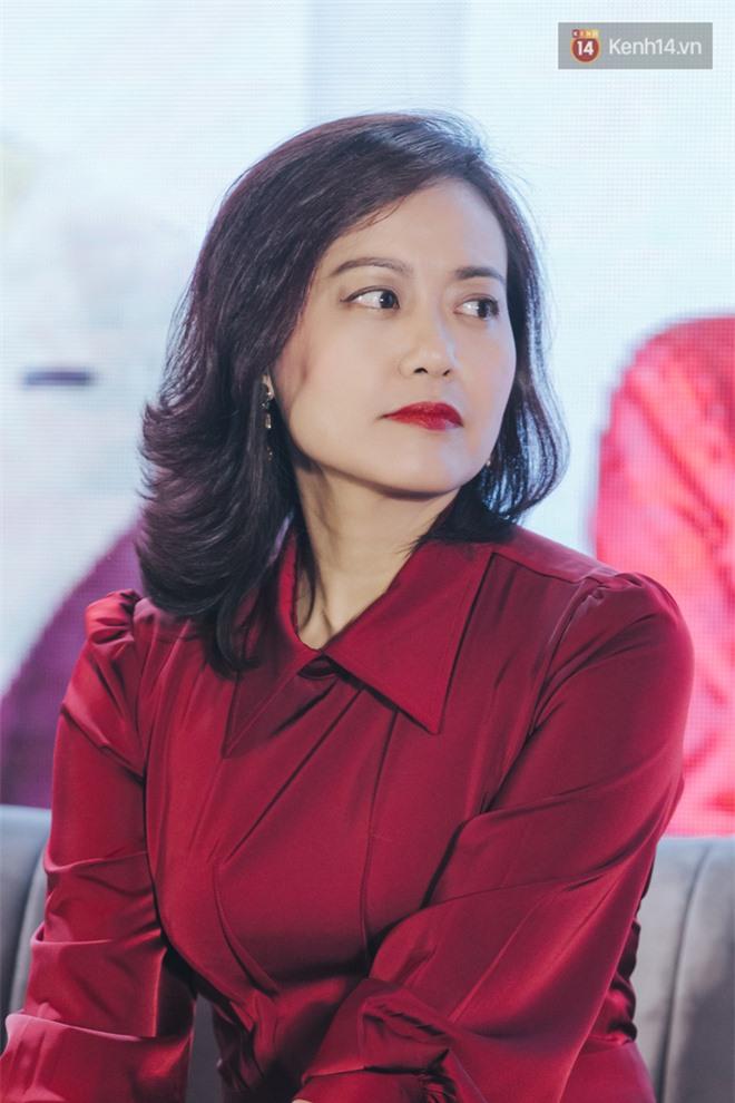 Đạo diễn Dũng khùng công bố dự án khủng Tiệc Trăng Máu, tụ họp toàn gà đẻ trứng vàng của điện ảnh Việt - Ảnh 6.