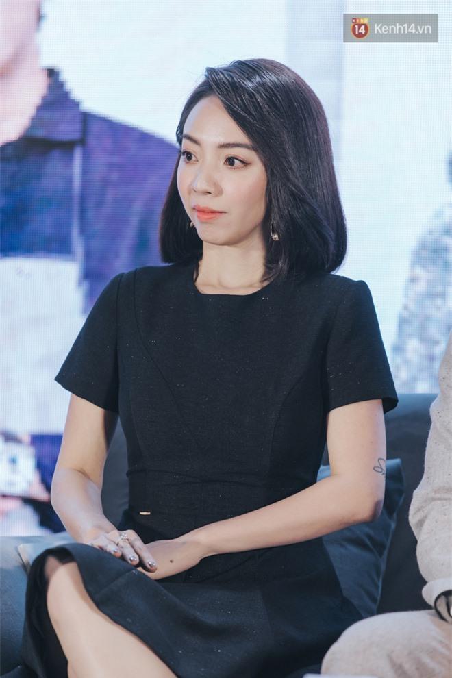 Đạo diễn Dũng khùng công bố dự án khủng Tiệc Trăng Máu, tụ họp toàn gà đẻ trứng vàng của điện ảnh Việt - Ảnh 7.