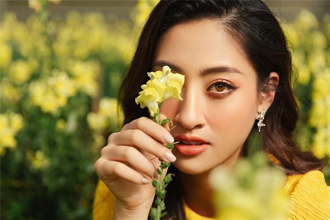 Luong Thuy Linh tiet lo cat-se khong ngo khi du su kien-Hinh-10