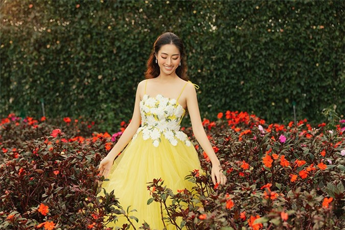 Luong Thuy Linh tiet lo cat-se khong ngo khi du su kien-Hinh-13