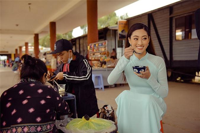 Luong Thuy Linh tiet lo cat-se khong ngo khi du su kien-Hinh-8