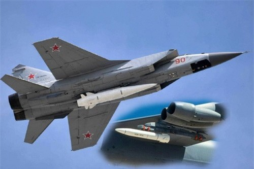 My lien tiep khoe hinh anh ten lua AGM-183A tren may bay nem bom B-52H-Hinh-7