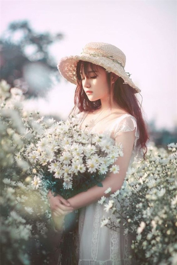 Phụ nữ sinh vào ngày âm lịch này, trời sinh số mệnh khổ trước sướng sau, từ 30 tuổi trở đi sẽ hạnh phúc và giàu có thịnh vượng-3