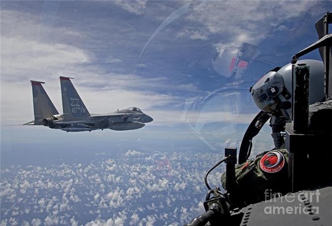 Su-57 cua Nga van co diem thua kem ca F-15 My?-Hinh-2