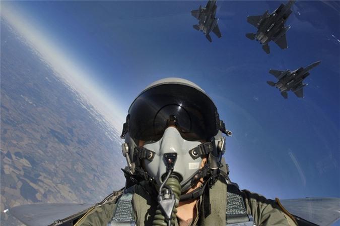 Su-57 cua Nga van co diem thua kem ca F-15 My?-Hinh-3