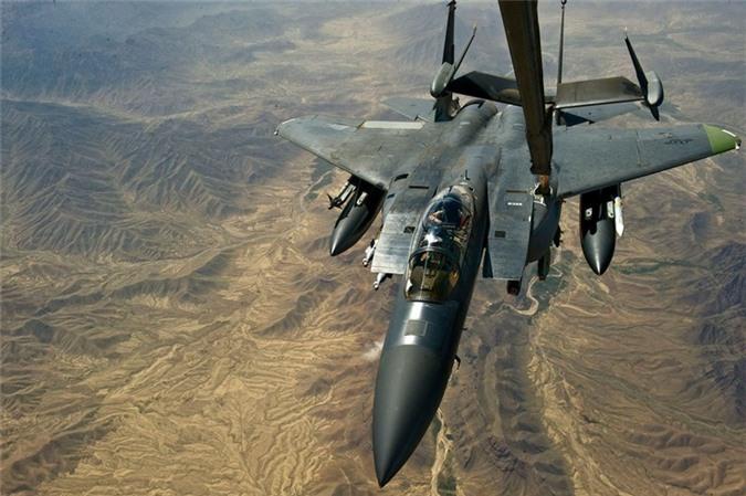 Su-57 cua Nga van co diem thua kem ca F-15 My?-Hinh-4
