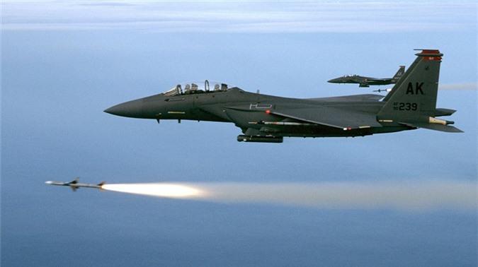 Su-57 cua Nga van co diem thua kem ca F-15 My?-Hinh-5