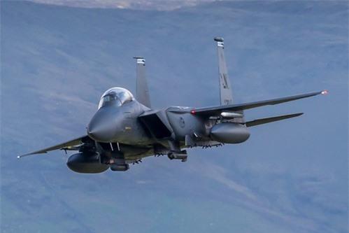 Su-57 cua Nga van co diem thua kem ca F-15 My?-Hinh-6