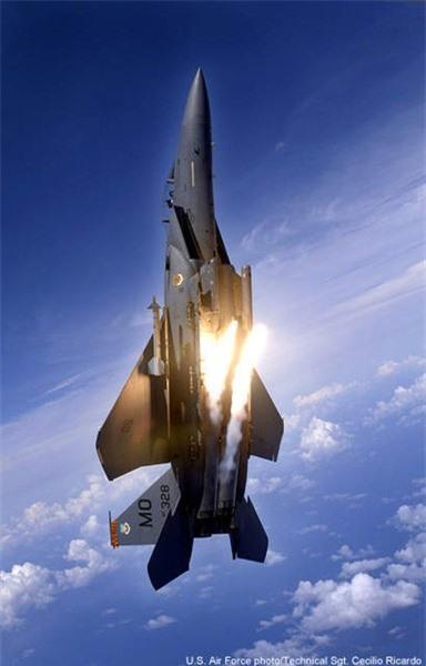 Su-57 cua Nga van co diem thua kem ca F-15 My?-Hinh-8