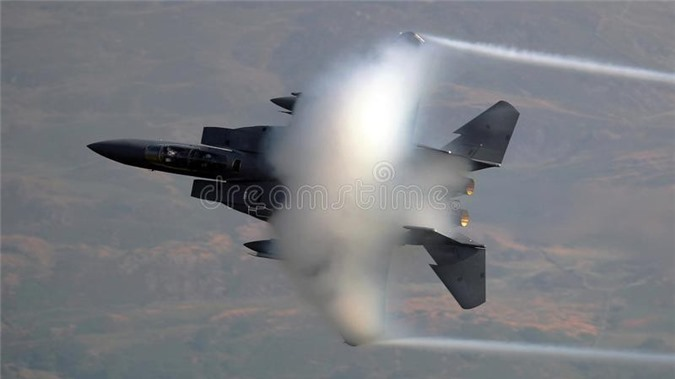 Su-57 cua Nga van co diem thua kem ca F-15 My?-Hinh-9