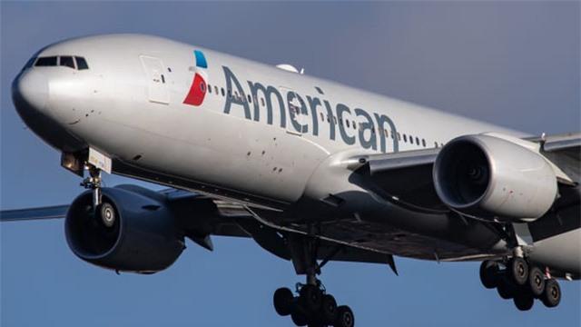 10 hãng hàng không có lợi nhuận cao nhất thế giới, vận chuyển hàng hóa nhưng FedEx đứng số 2 - Ảnh 2.