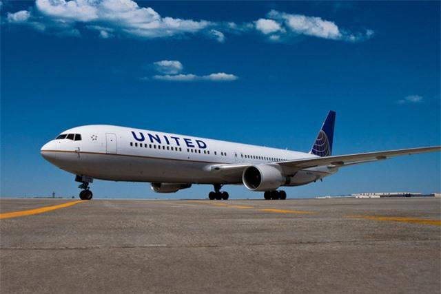 10 hãng hàng không có lợi nhuận cao nhất thế giới, vận chuyển hàng hóa nhưng FedEx đứng số 2 - Ảnh 3.