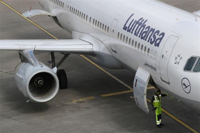10 hãng hàng không có lợi nhuận cao nhất thế giới, vận chuyển hàng hóa nhưng FedEx đứng số 2 - Ảnh 4.