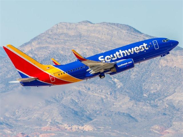 10 hãng hàng không có lợi nhuận cao nhất thế giới, vận chuyển hàng hóa nhưng FedEx đứng số 2 - Ảnh 5.