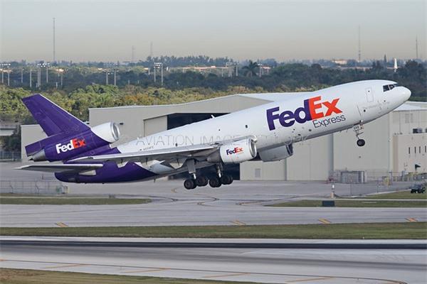 10 hãng hàng không có lợi nhuận cao nhất thế giới, vận chuyển hàng hóa nhưng FedEx đứng số 2 - Ảnh 7.