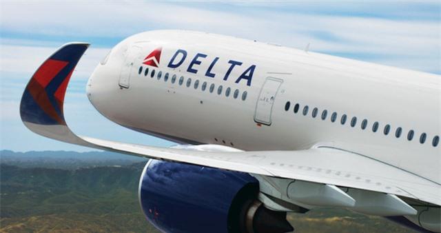 10 hãng hàng không có lợi nhuận cao nhất thế giới, vận chuyển hàng hóa nhưng FedEx đứng số 2 - Ảnh 8.