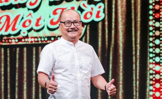 """Việt Trinh kể hồi ức bị đánh đập dã man trên phim trường """"Người đẹp Tây Đô"""" - 5"""