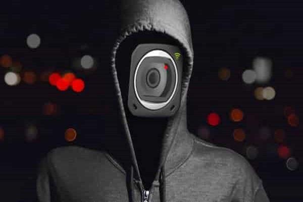 Một sự thật khá cay đắng là hệ thống camera an ninh không hề an toàn như người dùng vẫn nghĩ, đặc biệt là với các hệ thống có kết nối mạng.