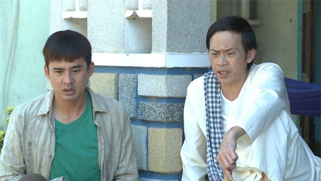 Hot nhất THVL hôm nay: Hoài Linh chính thức tái xuất sau thời gian ở ẩn, còn cưới Phi Nhung làm vợ  - Ảnh 2.