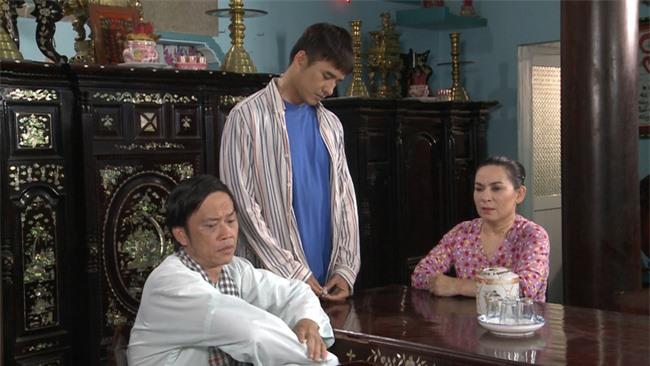 Hot nhất THVL hôm nay: Hoài Linh chính thức tái xuất sau thời gian ở ẩn, còn cưới Phi Nhung làm vợ  - Ảnh 5.