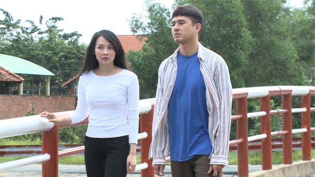 Hot nhất THVL hôm nay: Hoài Linh chính thức tái xuất sau thời gian ở ẩn, còn cưới Phi Nhung làm vợ  - Ảnh 7.