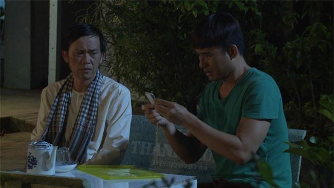 Hot nhất THVL hôm nay: Hoài Linh chính thức tái xuất sau thời gian ở ẩn, còn cưới Phi Nhung làm vợ  - Ảnh 8.
