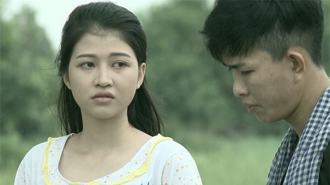 Hot nhất THVL hôm nay: Hoài Linh chính thức tái xuất sau thời gian ở ẩn, còn cưới Phi Nhung làm vợ  - Ảnh 10.