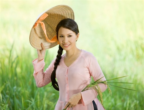 Nhac chuong dien thoai tiet lo khi chat cua phu nu nhu the nao?