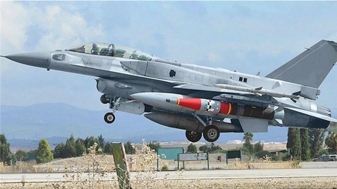 Israel vua tan cong vao san bay Nga tai Syria bang vu khi dac biet gi?-Hinh-16