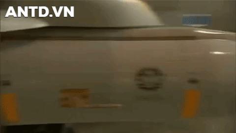Israel vua tan cong vao san bay Nga tai Syria bang vu khi dac biet gi?-Hinh-4