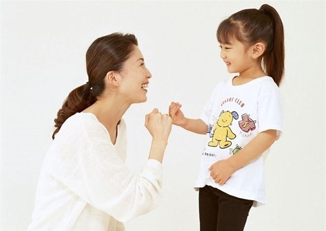 Khen ngợi trẻ như thế nào là đúng cách? (P1) - Ảnh 3