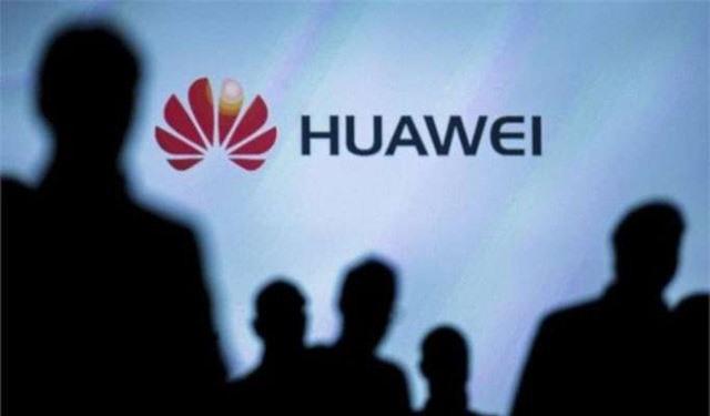Năm 2020 của Huawei: Sống sót là ưu tiên hàng đầu - Ảnh 2.
