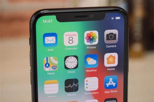 iPhone 12 sẽ là chiếc iPhone mà tất cả chúng ta mong đợi - Ảnh 1.