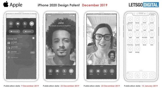 iPhone 12 sẽ là chiếc iPhone mà tất cả chúng ta mong đợi - Ảnh 2.
