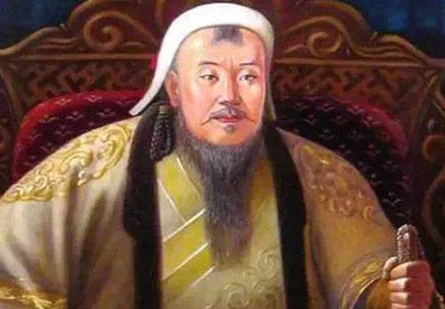 Dưới sự chỉ huy của Thành Cát Tư Hãn, đế chế Mông Cổ có lãnh thổ trải dài ở cả châu Á lẫn châu Âu khi chinh phục và sáp nhập nhiều quốc gia, vùng lãnh thổ rộng lớn.