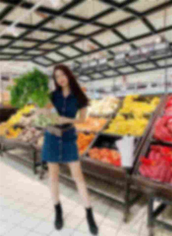 5 loại thực phẩm giảm cân được loạt mỹ nhân Việt tích cực lăng xê trong năm 2019