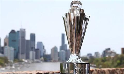 ATP Cup 2020: Cuộc đua song mã của Nadal - Djokovic? - Ảnh 3.