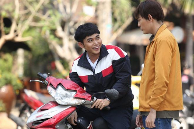 Đạt gần 3 triệu view, web drama mới của Nam Thư leo thẳng lên top 5 thịnh hành Youtube  - Ảnh 7.