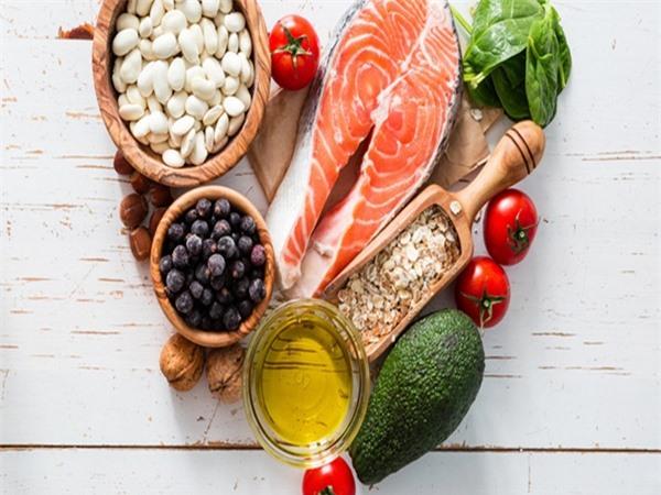Những người ăn theo chế độ ăn này ít có nguy cơ bị mất trí, sa sút trí tuệ - Ảnh 3