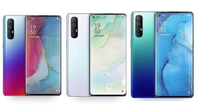 Samsung thống trị thị trường smartphone 5G - Ảnh 2.