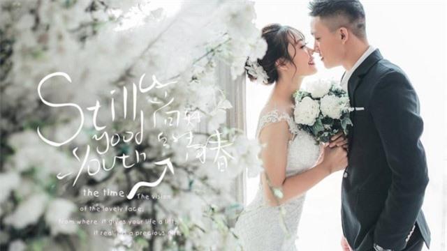 Yêu bao lâu thì nên cưới? 90% các cặp đôi chưa chạm tới hoặc bỏ lỡ khoảng thời gian vàng này