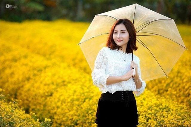 Ngỡ ngàng mùa sen giữa trời đông, lau đẹp như tranh ở Ninh Bình - Ảnh 6.