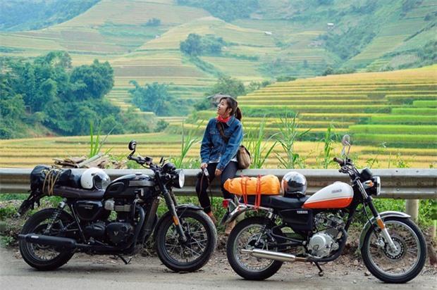 HOT: Ruộng bậc thang Mù Cang Chải vừa được công nhận Di tích Quốc gia đặc biệt, dự sẽ ngày càng hot trên bản đồ du lịch Việt - Ảnh 12.