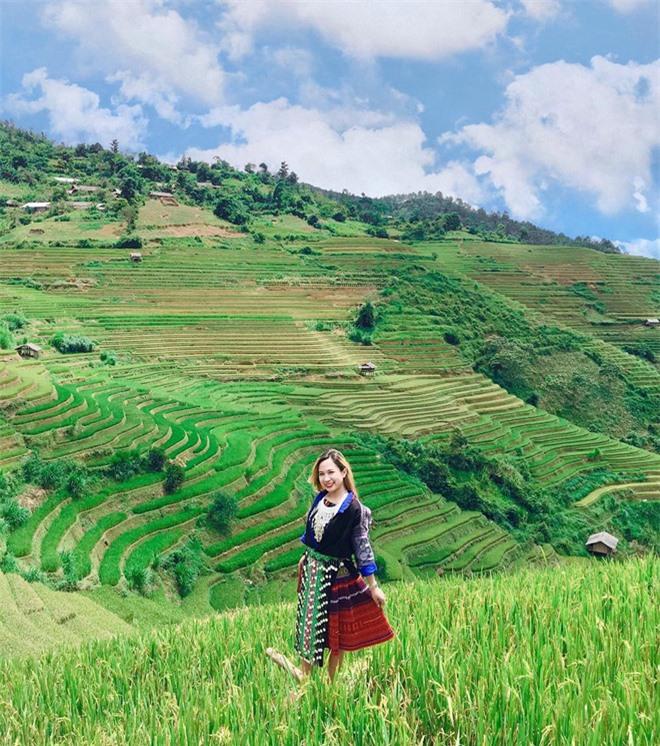 HOT: Ruộng bậc thang Mù Cang Chải vừa được công nhận Di tích Quốc gia đặc biệt, dự sẽ ngày càng hot trên bản đồ du lịch Việt - Ảnh 14.