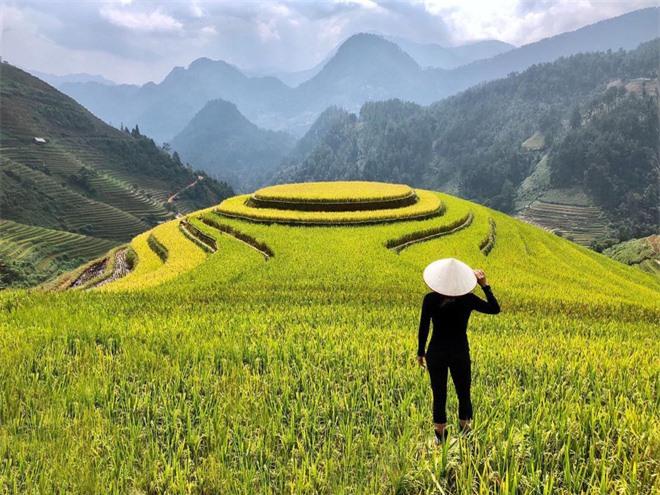 HOT: Ruộng bậc thang Mù Cang Chải vừa được công nhận Di tích Quốc gia đặc biệt, dự sẽ ngày càng hot trên bản đồ du lịch Việt - Ảnh 19.